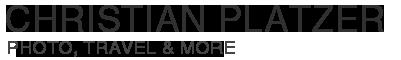 Christian Platzer Logo